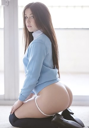 Free College Big Ass Porn Pictures