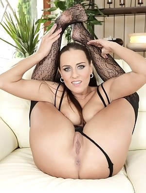 Free Big Ass Flexible Porn Pictures