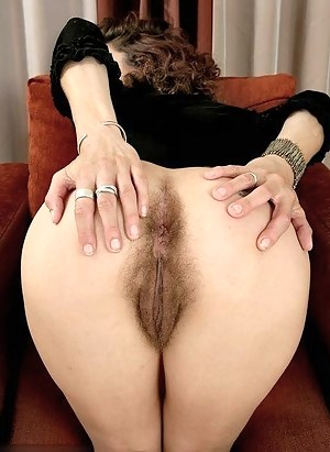 Free Big Ass Hairy Pussy Porn Pictures