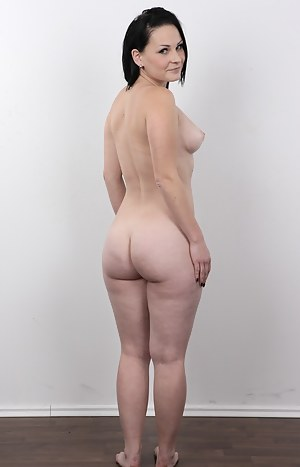 Free Big Ass Casting Porn Pictures