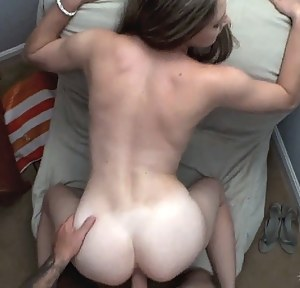 Free Big Ass Homemade Porn Pictures