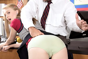 Free Big Ass Punishment Porn Pictures
